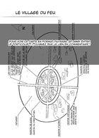Honoo no Musume : Chapitre 5 page 30
