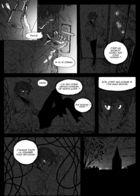 Wisteria : Chapitre 21 page 10