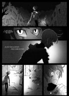 Wisteria : Chapitre 21 page 11