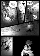 Wisteria : Chapitre 21 page 12