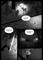 Wisteria : Chapitre 21 page 13