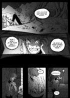 Wisteria : Chapitre 21 page 14