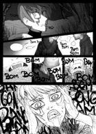 Wisteria : Chapitre 21 page 16
