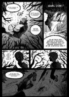Wisteria : Chapitre 21 page 19