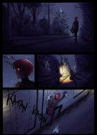 Wisteria : Chapitre 21 page 2