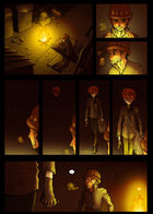 Wisteria : Chapitre 21 page 5