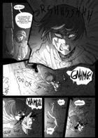 Wisteria : Chapitre 21 page 6