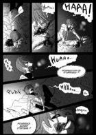 Wisteria : Chapitre 21 page 7