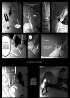 Wisteria : Chapitre 21 page 8