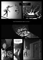 Wisteria : Chapitre 21 page 9
