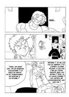 Zack et les anges de la route : Chapitre 23 page 4