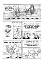 Zack et les anges de la route : Chapitre 23 page 6