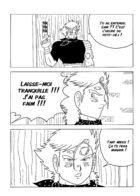 Zack et les anges de la route : Chapitre 23 page 8