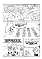 Zack et les anges de la route : Chapitre 23 page 9