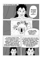 Zack et les anges de la route : Chapitre 23 page 11