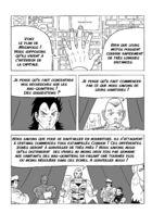 Zack et les anges de la route : Chapitre 23 page 12