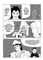 Zack et les anges de la route : Chapitre 23 page 14