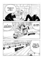 Zack et les anges de la route : Chapitre 23 page 16