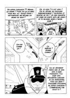 Zack et les anges de la route : Chapitre 23 page 19
