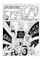 Zack et les anges de la route : Chapitre 23 page 21