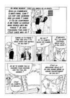 Zack et les anges de la route : Chapitre 23 page 22