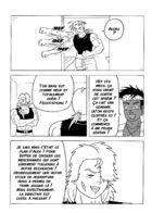 Zack et les anges de la route : Chapitre 23 page 23