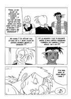 Zack et les anges de la route : Chapitre 23 page 24