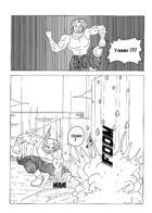 Zack et les anges de la route : Chapitre 23 page 25