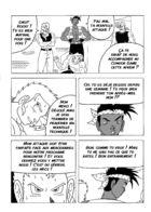 Zack et les anges de la route : Chapitre 23 page 26