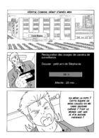 Zack et les anges de la route : Chapitre 23 page 28