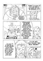 Zack et les anges de la route : Chapitre 23 page 30