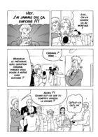 Zack et les anges de la route : Chapitre 23 page 31