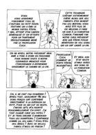 Zack et les anges de la route : Chapitre 23 page 33