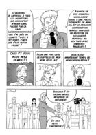 Zack et les anges de la route : Chapitre 23 page 34
