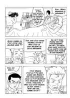 Zack et les anges de la route : Chapitre 23 page 37