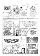 Zack et les anges de la route : Chapitre 23 page 38