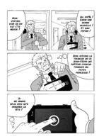Zack et les anges de la route : Chapitre 23 page 39