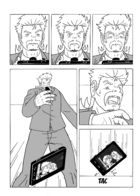 Zack et les anges de la route : Chapitre 23 page 40