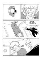 Zack et les anges de la route : Chapitre 23 page 41