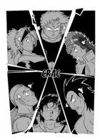 Zack et les anges de la route : Chapitre 23 page 43