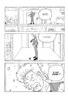 Zack et les anges de la route : Chapitre 23 page 45
