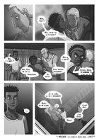 Le Poing de Saint Jude : Глава 12 страница 2