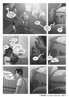Le Poing de Saint Jude : Глава 12 страница 3