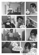 Le Poing de Saint Jude : Глава 12 страница 4
