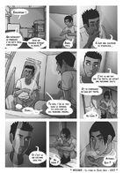 Le Poing de Saint Jude : Глава 12 страница 5