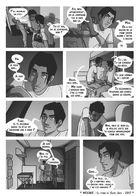 Le Poing de Saint Jude : Глава 12 страница 8