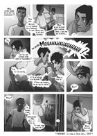 Le Poing de Saint Jude : Глава 12 страница 9