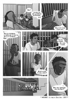 Le Poing de Saint Jude : Глава 12 страница 11