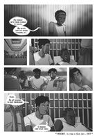 Le Poing de Saint Jude : Глава 12 страница 12