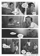 Le Poing de Saint Jude : Глава 12 страница 13